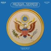 Michael Nesmith - Calico Girlfriend