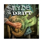 Slyde & The Drift - Red Cadillac