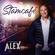 EUROPESE OMROEP   Stamcafé - Alex