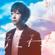 Ashin Chen - 青空未來