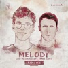 Melody (feat. James Blunt) [Remixes, Pt. 1], Lost Frequencies