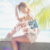 Summer Mermaid/宇野実彩子 (AAA)ジャケット画像