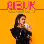 Sibuk (feat. Alif)