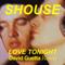 Love Tonight (David Guetta Remix)