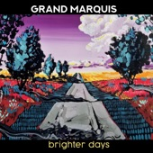 Grand Marquis - Many Rivers to Cross