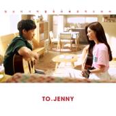 To. Jenny (Original Soundtrack), Pt. 1 - EP