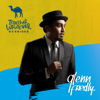 Kacau Galau (Together Whatever Sessions Live) - Glenn Fredly