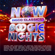 Various Artists - NOW Boogie Nights - Disco Classics