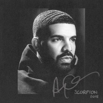 In My Feelings - Drake song