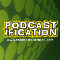 Podcastification - podcasting tips, podcast tricks, how to podcast better podcast
