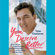 You Deserve Better: What Life Has Taught Me About Love, Relationships, and Becoming Your Best Self (Unabridged) - Tyler Cameron