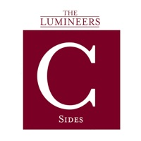 THE LUMINEERS - Scotland Chords and Lyrics