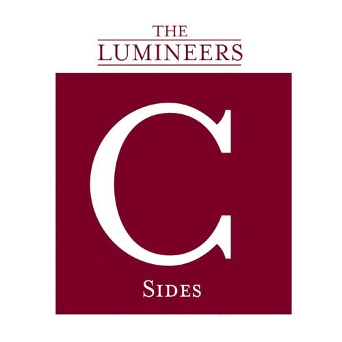 The Lumineers - C-Sides