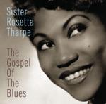 Sister Rosetta Tharpe & The Sammy Price Trio - Didn't It Rain