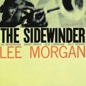 Lee Morgan - Totem Pole (Rudy Van Gelder Edition) (1999 Digital Remaster)