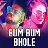 Bum Bum Bhole