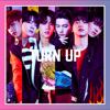 Turn Up - GOT7