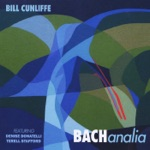 Bill Cunliffe - Sleepers Wake (feat. Denise Donatelli)