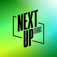 NextUp Studios Mp3 Songs Download