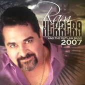 Ram Herrera and the Outlaw Band - Con el Favor de Dios