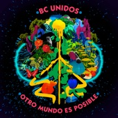 BC Unidos - 1, 2, 3 in French (feat. Howlin' Pelle)