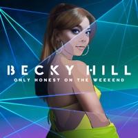 Becky Hill & Topic - My Heart Goes (La Di Da)