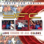 Youth for Christ - I Can't Forget (feat. Rev. Milton Biggham) [Live]