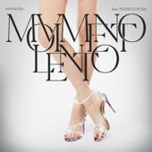 Movimento lento (feat. Federico Rossi) - Annalisa