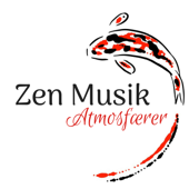 Zen Musik Atmosfærer - Beroligende Sange for Åndelig Massage