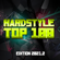 EUROPESE OMROEP | Hardstyle Top 100 Edition 2021.2 - Various Artists