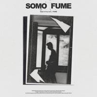 JAY B - SOMO: FUME - EP