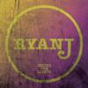 Under the Lights - Ryan J