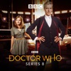 Doctor Who, Season 8 wiki, synopsis
