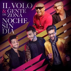 Noche Sin Día - Single Mp3 Download