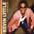 Download lagu Kevin Lyttle - Turn Me On.mp3