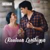 Raataan Lambiyan From Shershaah - Tanishk Bagchi, Jubin Nautiyal & Asees Kaur mp3
