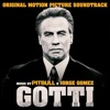 Gotti - Official Soundtrack