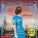 Corina Bomann - Die Farben der Schönheit – Sophias Träume