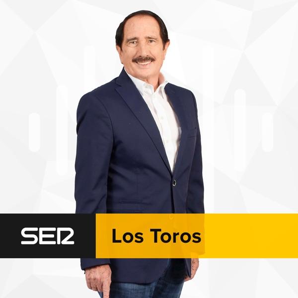 Los Toros
