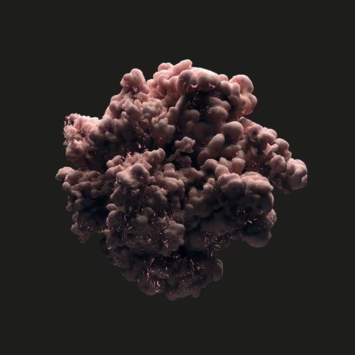 Ham the Monkey - Single by Jimi Jules