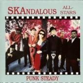 Skandalous All-Stars - I Wanna Be Sedated