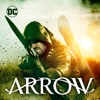 Arrow, Seasons 1-6 wiki, synopsis