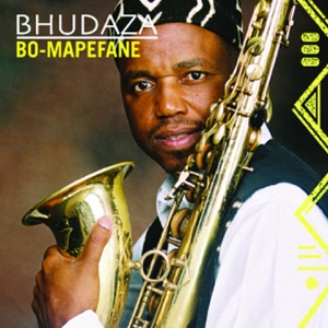 Bo-Mapefane