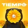 Tiempo by Ozuna
