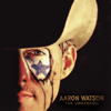 Aaron Watson - The Underdog  artwork