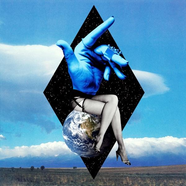 Solo (feat. Demi Lovato) [Wideboys Remix] - Single