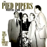 The Pied Pipers - Nine Old Men