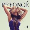 Beyoncé - I Was Here artwork