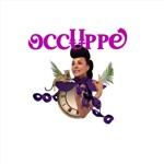 Zap Mama - Occupé