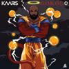 Kaaris - G.O.K.O.U illustration